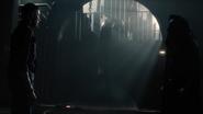 Alchemy meet Wally West (2)