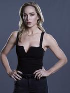 Sara Lance Promotional Image