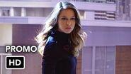 "Supergirl 1x16 Promo ""Falling"" (HD)"