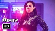 """The Flash 4x20 Inside """"Therefore She Is"""" (HD) Season 4 Episode 20 Inside"""