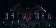 BatwomanT1PromoCard