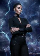Lynn Stewart promotional image