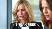 "Supergirl 1x19 Sneak Peek 4 ""Myriad"" (HD)"