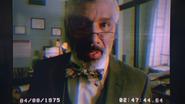 Aldus Boardman in old video type (7)