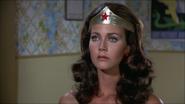 Mujer Maravilla - Tierra-76