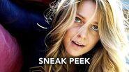 "Supergirl 4x05 Sneak Peek ""Parasite Lost"" (HD) Season 4 Episode 5 Sneak Peek"