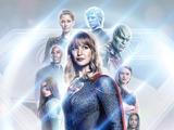 5ª Temporada (Supergirl)
