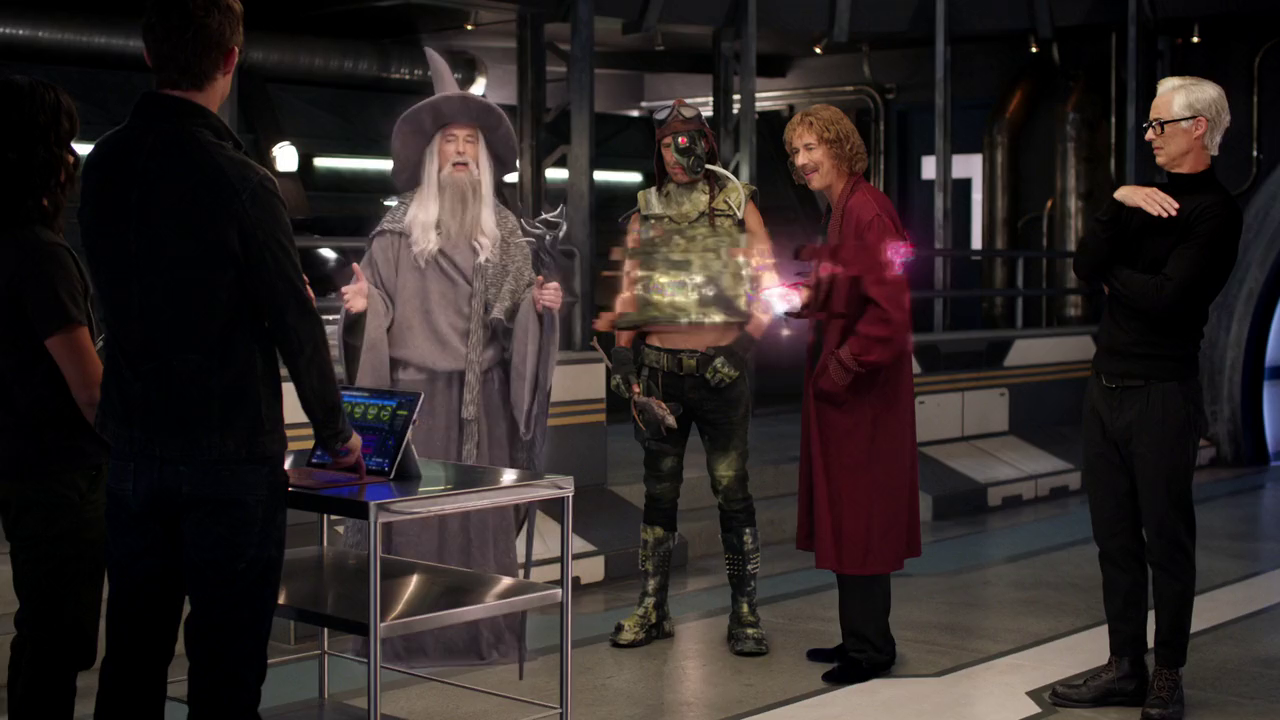 Wells the Grey interrupts the Council of Wells.png