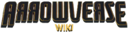 Arrowverse Wiki V5