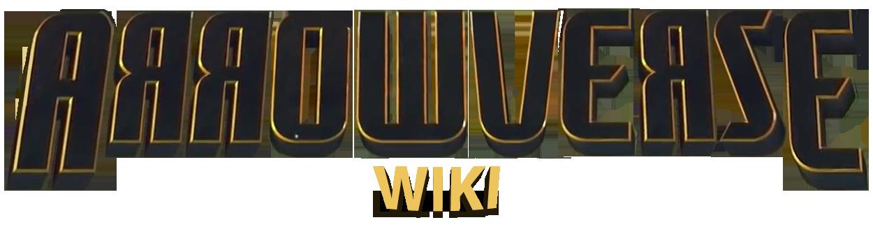 Arrowverse Wiki V5.png