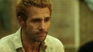 Team Constantine help John in prison (5)