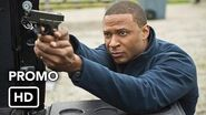"""Arrow 4x09 Promo """"Dark Waters"""" (HD) Mid-Season Finale"""