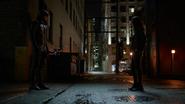 Dinah Drake kill Declan Lin (4)