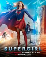 Supergirl-0