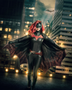 Batwoman first look.png