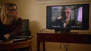 Aldus Boardman in old video type (1)