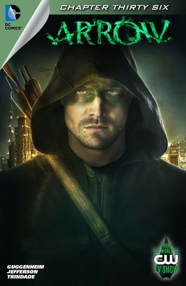 Arrow chapter 36 digital cover.png