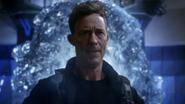 Harrison Wells (Earth-2) come back to E1 (1)