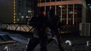 Vigilante and Prometheus first fight (6)