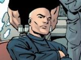Lex Luthor (Earth-96)