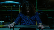 Tina Boland torturing by Sean Sonus (1)