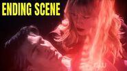 DCTV Crisis on Infinite Earths Crossover ENDING SCENE (HD)