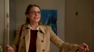 Kara Danvers meet Barry and Cisco
