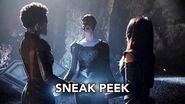 "Supergirl 3x17 Sneak Peek ""Trinity"" (HD) Season 3 Episode 17 Sneak Peek"