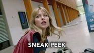 "Supergirl 5x01 Sneak Peek ""Event Horizon"" (HD) Season 5 Episode 1 Sneak Peek"