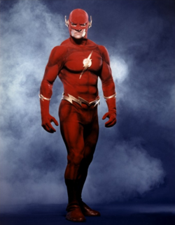The Flash (CBS) - The Flash promotional image 4.png