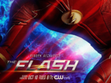 Season 4 (The Flash)