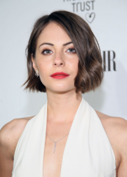 Willa Holland.png
