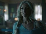 Dawn Granger (Terra-9)