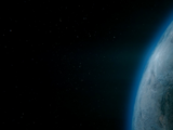 Earth-TUD22
