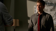 Nate Heywood and Oliver Queen first met (8)