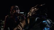 Savitar and Jesse Quick first fight (5)