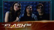 The Flash The Flashback Episode 217 The CW