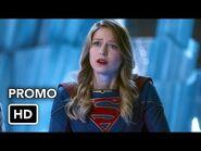 "Supergirl 6x13 Promo ""The Gauntlet"" (HD) Season 6 Episode 13 Promo"