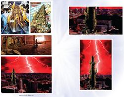 Quantum Tower concept art.png