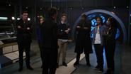 Team The Flash