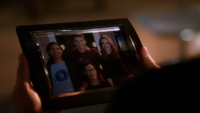 Photograph of Barry Allen's team.png