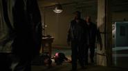 Tobias Church killed Keating (1)