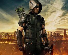 Arrow-Green.jpg
