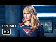 "Supergirl 5x06 Promo ""Confidence Women"" (HD) Season 5 Episode 6 Promo"