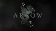 Arrow (The Dragon) title card.png
