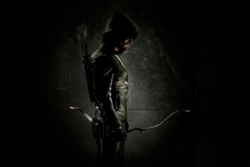 Arrow promotional image.png