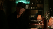 Harrison Wells (Earth-2) return in team Flash (6)