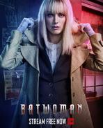 Batwoman Season 2 Alice Promotional Image