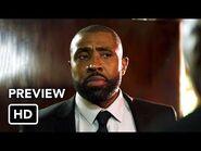 "Black Lightning 1x03 Inside ""Lawanda- The Book of Burial"" (HD) Season 1 Episode 3 Inside"
