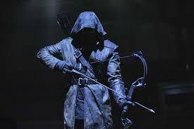 Dark Archer.jpg